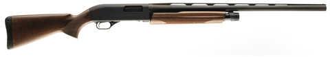 "Winchester WIN SXP Compact Field 20 Gauge Shotgun  3""Chamber  26"" Barrel  INV+3    512271691"