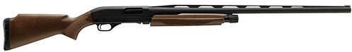 "Winchester SXP Compact Field 20 Gauge Shotgun 28"" Barrel 3"" Chamber 4 Round Hard Wood Pump Action Shotgun 512271692"