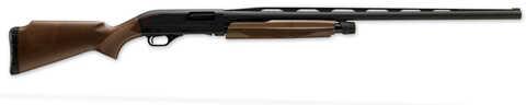 "Winchester SXP Trap 12 Gauge Shotgun  32"" Barrel 3"" Chamber  Pump Action 512296394"