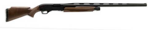 "Winchester SXP Trap Compact 12 Gauge 30"" Barrel 3"" Chamber Pump Action Shotgun 512297393"