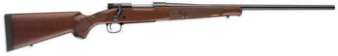 Winchester Rifle Winchester WGUN M70 FWT 7x57mm Mauser *Stainless Steel 535109285