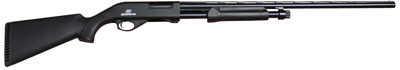 """USSG Baikal SAR 20 Gauge 26"""" Barrel Pump Action 1Mc Shotgun 160405"""
