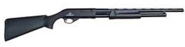 "USSG Weatherby Element Waterfowler Max-5 20 Gauge Shotgun 26"" Barrel 3""Chamber 4+1 Magazine Capacity"