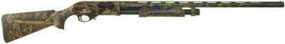 """USSG SAR 12 Gauge Shotgun 28"""" Barrel Camo MC1 Choke 160430"""