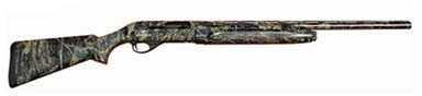 "USSG Weatherby Element Synthetic 20 Gauge Shotgun 28"" Barrel 3""Chamber 4+1 Magazine Capacity Fiber Optic Sights"