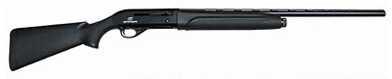 "USSG SAR 12 Gauge Shotgun 26"" Barrel Semi Auto MC3 Choke 160705"