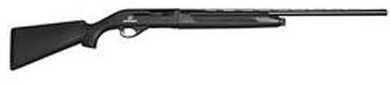 """USSG SAR 20 Gauge Shotgun 22""""Barrel 3"""" Chamber Youth Semi Auto MC3 160722"""