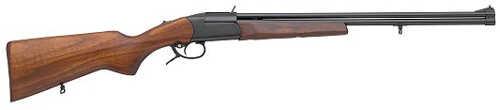 "USSG MP94 Combo 410 Gauge / 22 WMR 19.7"" Barrel  Blued Synthetic Over/Under Shotgun Combo Package    489394"