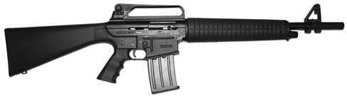 "Ussg Mka 1919 12 Gauge Shotgun 18.5"" Barrel 5 Round Black 700000"
