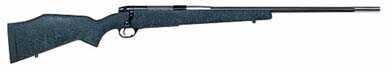 "Weatherby Mark V Accumark 270 Weatherby Magnum 26"" Barrel Bolt Action Rifle AMM270WR6O"