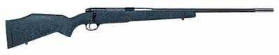 "Weatherby Mark V Accumark 7mm Weatherby Magnum 26"" Barrel Bolt Action Rifle AMM7MMWR6O"