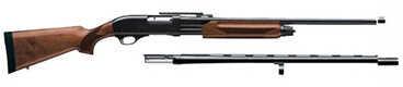 Weatherby Pa08 Upland Field/Slug 12 Gauge Shotgun  Fr/Cant  28 Inch Barrel Field PA08UL1224PGM