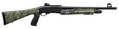 "Weatherby Pa456 Turkey 12 Gauge Shotgun 22"" Barrel Mothwing Camo X-Full PA459T1222PGM"