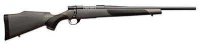 """Weatherby Vanguard S2 22-250 Remington Bolt Action Rifle  20"""" Barrel Carbine  VCT222RR0O"""
