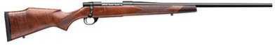 """Weatherby Vanguard S2 300 Winchester Short Magnum  24"""" Sporter Barrel  Bolt Action Rifle  VDT300NSR4O"""