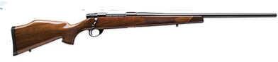 "Weatherby Vanguard Series 2 22-250 Remington 24"" Barrel Bolt Action Rifle Griptonite Stock VGT222RR4O"