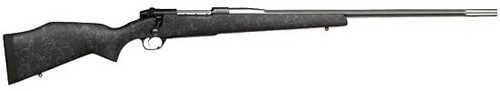 "Weatherby Accumark Mark V 300 Weatherby Magnum 26"" Barrel 3 Round Bolt Action Rifle ARM300WR6O"