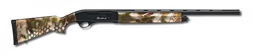 "Weatherby SA-08 Youth 20 Gauge 24"" Barrel 3"" Chamber 4 Round Kryptek Tan Camo Semi Auto Shotgun SA08KY2024PGM"