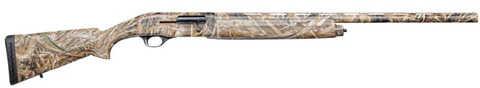 "Weatherby WBY SA-08 WATERFOWL 12 Gauge Shotgun 26"" Barrel  Max-5 Camo     SA08M51226PGM"