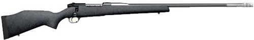 "Weatherby 338 Lapua Magnum Mark V Accumark Range Certified 28"" Barrel With Accubrake Bolt Action Rifle ARM338LR8B"