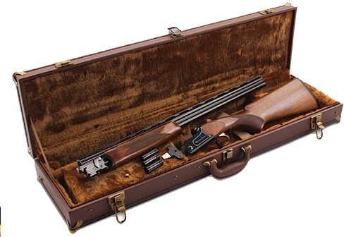 """Webley & Scott 900 Over/Under 410 Gauge Shotgun 28"""" Barrel 3"""" Wood Turkish Walnut Finish WS941G28WC"""