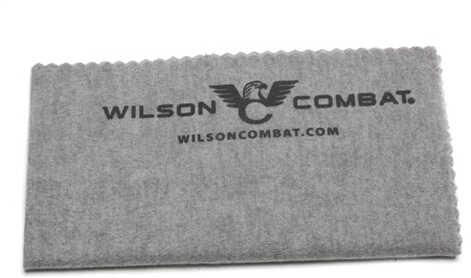 Wilson Combat Multi Purpose Cleaning Cloth 267