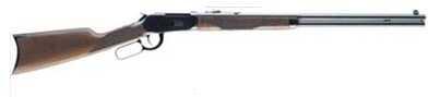 "Winchester Model 94 Sporter 38-55 Winchester 24"" Barrel 8 Round 534178117"