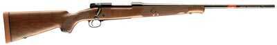 Winchester 70 FWT 30-06 Springfield High Grade Barrel 535137228