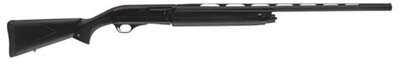"Winchester SX3 Black Shadow 12 Gauge Shotgun 3.5"" Chamber 26"" Barrel Invector+3 511123291"