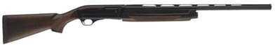 "Winchester SX3 Black Field 20 Gauge Shotgun 28"" Barrel 3"" Chamber Vented Rib Barrel American Walnut 511144692"