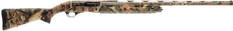 "Winchester SX3 Univ Hunter 20 Gauge Shotgun 28"" Barrel Mossy Oak Break-Up Infinity Camo 511148692"