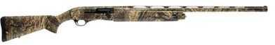 Winchester SX3 Waterfowl Hunter 12 Gauge Shotgun 28 Inch Barrel 511150292