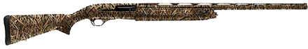 "Winchester SX3 Waterfowl 12 Gauge Shotgun 28"" Barrel 3"" Chamber MOSGB 511155392"
