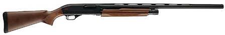"""Winchester Super X Field 12 Gauge 26"""" Barrel 3"""" Chamber 4 Round Invector Plus Pump Action Shotgun 512266391"""