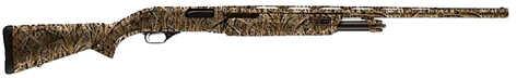 "Winchester SXP Waterfowl 12 Gauge Shotgun 26"" Barrel  3"" Chamber     MOSGB 512270391"