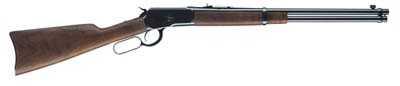 "Winchester 1892 45 Colt Carbine Lever Action Rifle 20"" Barrel 10 Round 534177141"