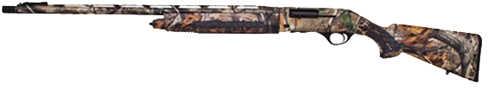 """Escort Extreme 12 Gauge 28"""" Barrel 3"""" Chamber Realtree APHD Semi Automatic Shotgun HAX12AL028R2"""