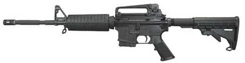 "Windham Weaponry MPC 223 Remington 16"" Barrel 10 Round M4  Semi Automatic Rifle R16M4A4PT"