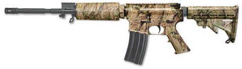 "Windham Weaponry SRC 223 Remington  16"" M4 Barrel  30 Round   Timbertec  Semi Automatic Rifle R16M4FTTC3"