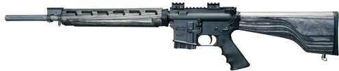 "Windham Weaponry R20 Vex .223 Remington /5.56 NATO 20"" Barrel 5 Round Laminate Wood Pepper Semi Automatic Rifle R20FSSFTWS1"